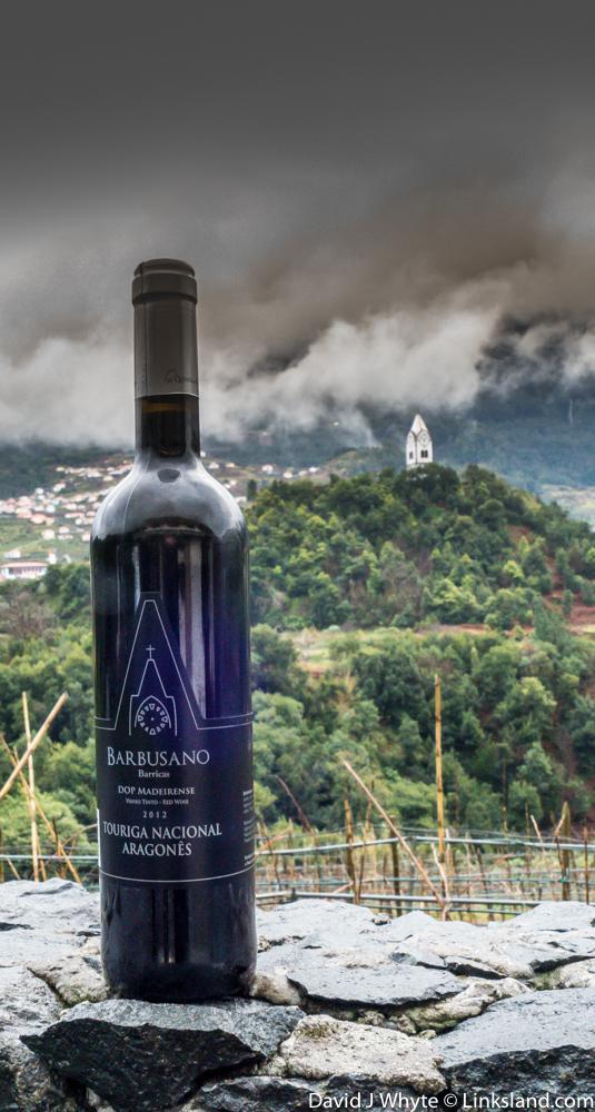 Quinta do Barbusano, Sao Vicente, Madeira, © David J Whyte @ Linksland.com-6.jpg