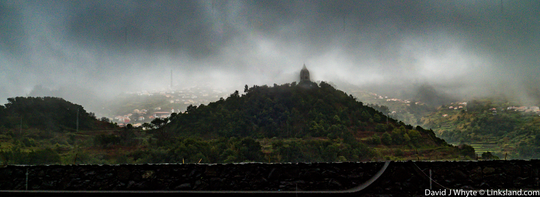 Quinta do Barbusano, Sao Vicente, Madeira, © David J Whyte @ Linksland.com-9.jpg
