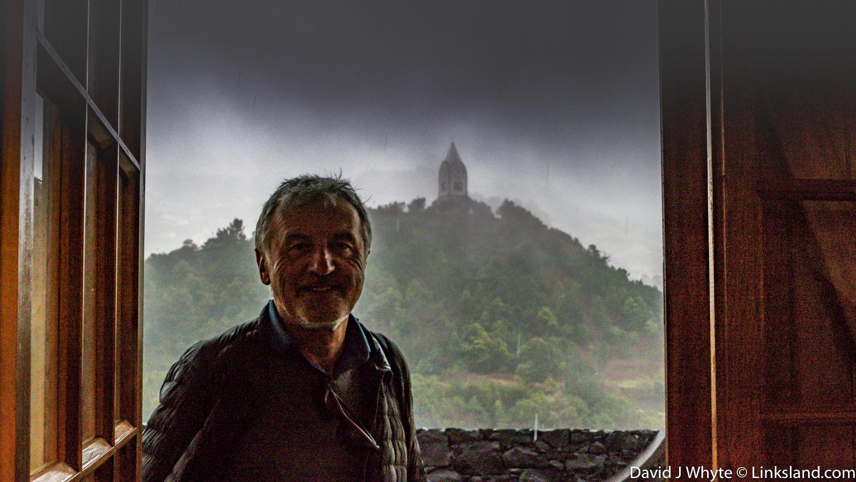 Quinta do Barbusano, Sao Vicente, Madeira, © David J Whyte @ Linksland.com-10.jpg