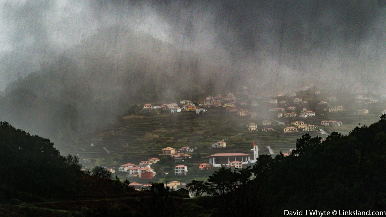 Quinta do Barbusano, Sao Vicente, Madeira, © David J Whyte @ Linksland.com-11.jpg