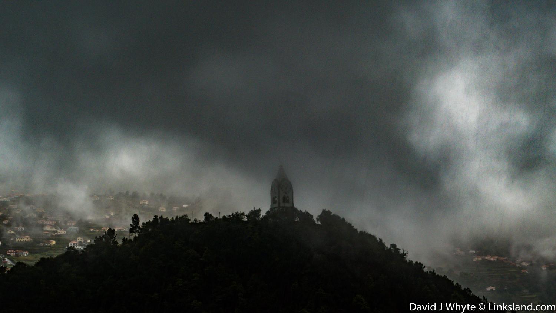 Quinta do Barbusano, Sao Vicente, Madeira, © David J Whyte @ Linksland.com-12.jpg