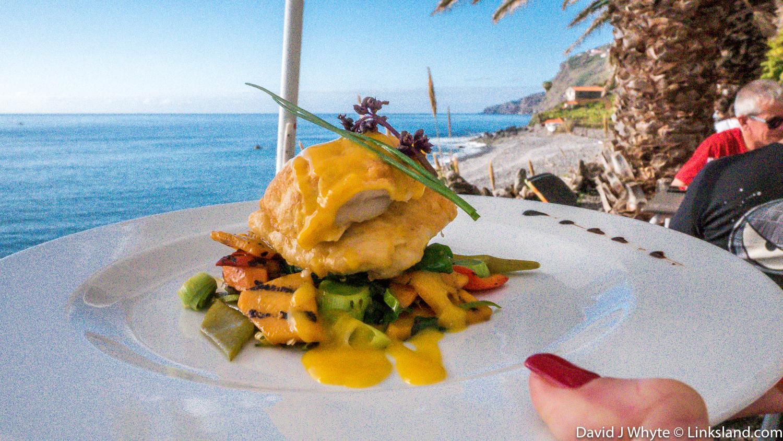 Fajã dos Padres, Madeira, © David J Whyte @ Linksland.com-20.jpg