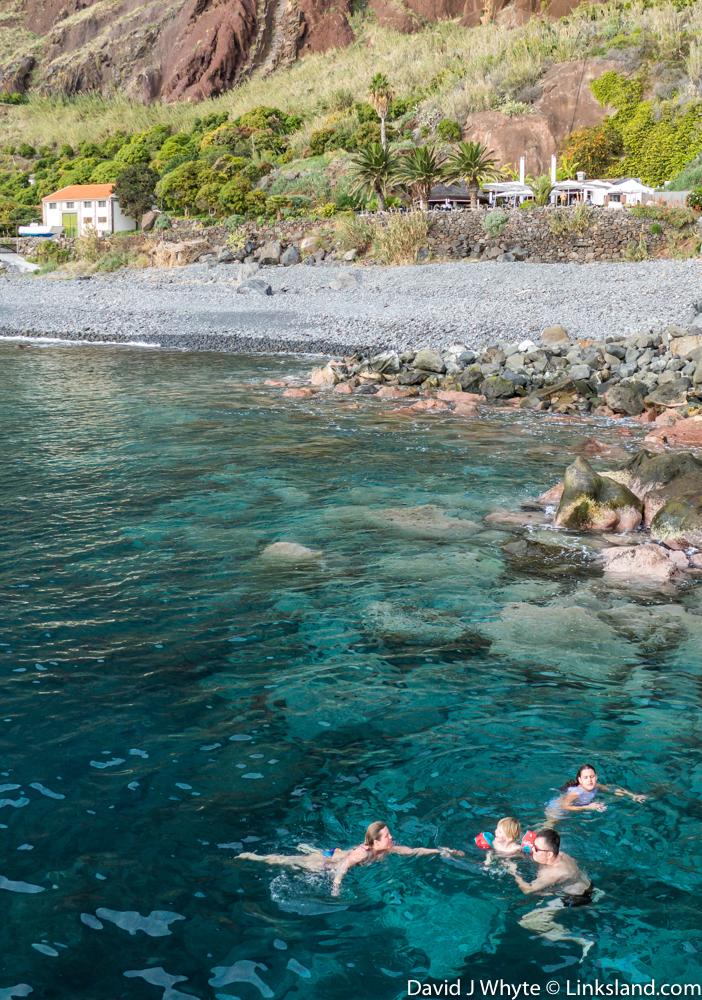 Fajã dos Padres, Madeira, © David J Whyte @ Linksland.com-33.jpg