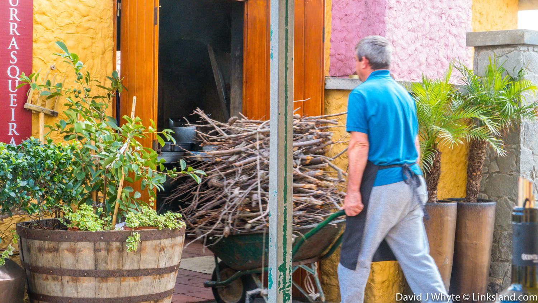 Restaurant Torres Portuguese Grill, Camacha,  Porto Santo © David J Whyte @ Linksland.com-23.jpg