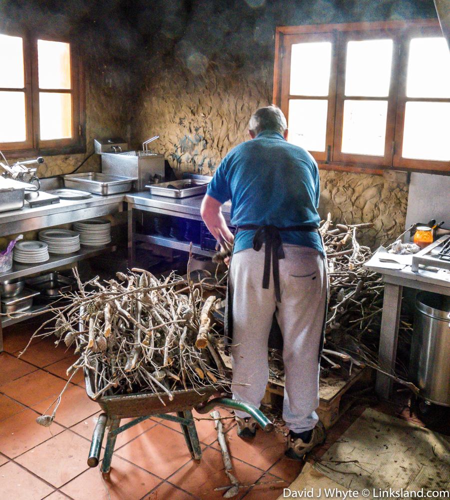 Restaurant Torres Portuguese Grill, Camacha,  Porto Santo © David J Whyte @ Linksland.com-25.jpg