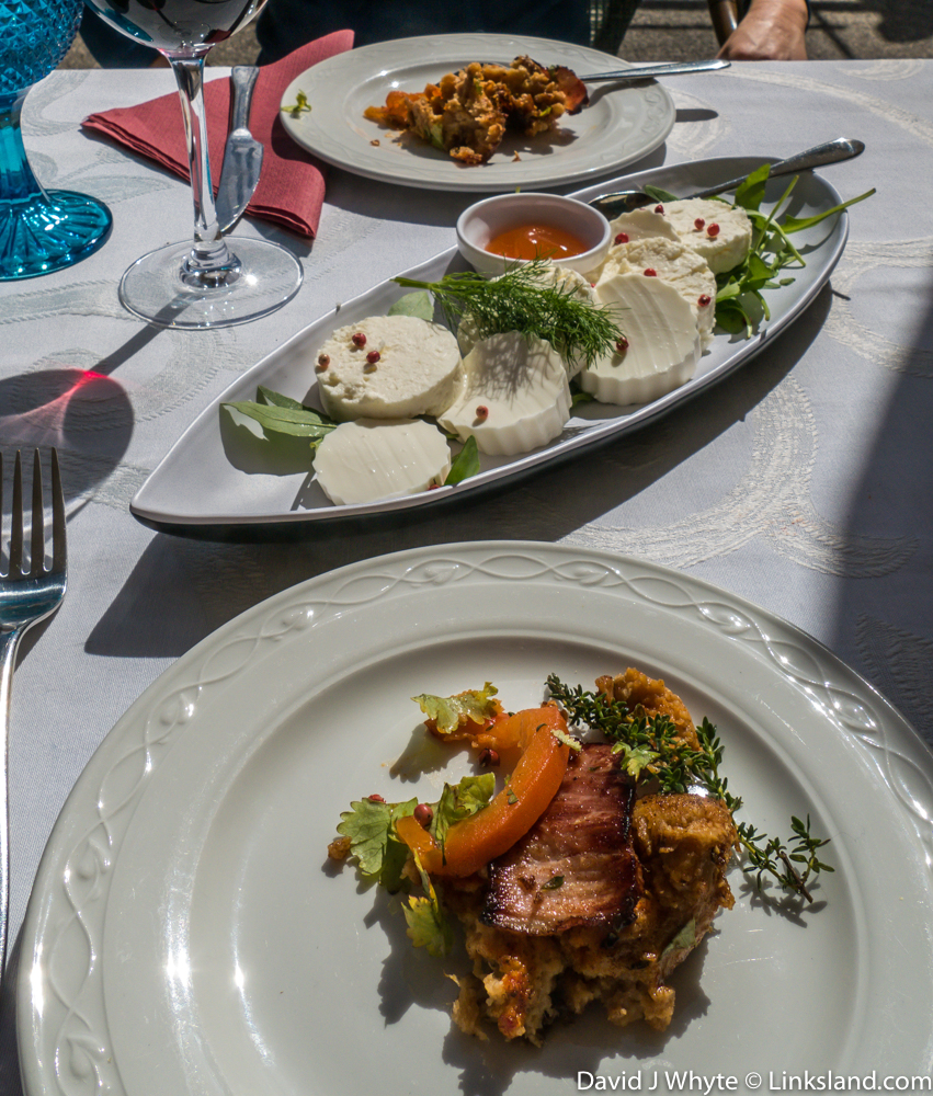 Restaurant Torres Portuguese Grill, Camacha,  Porto Santo © David J Whyte @ Linksland.com-14.jpg