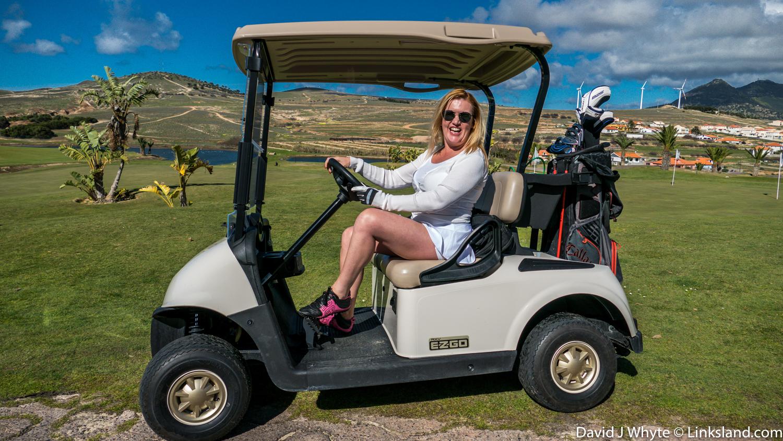 Porto Santo Golf Club © David J Whyte @ Linksland.com-2.jpg