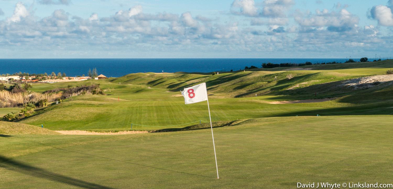 Porto Santo Golf Club © David J Whyte @ Linksland.com-3.jpg