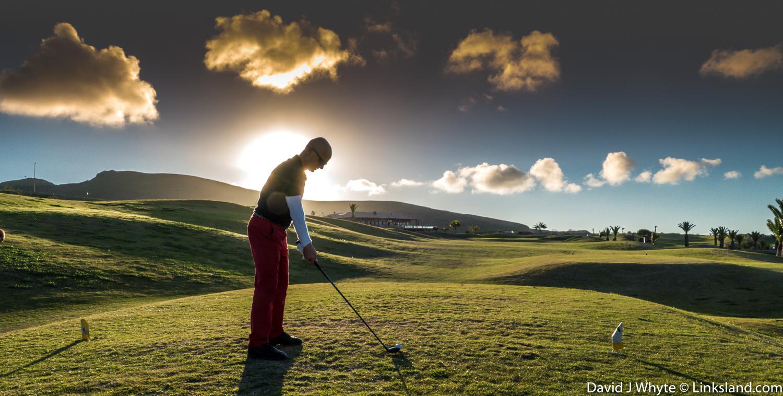 Porto Santo Golf Club © David J Whyte @ Linksland.com-6.jpg