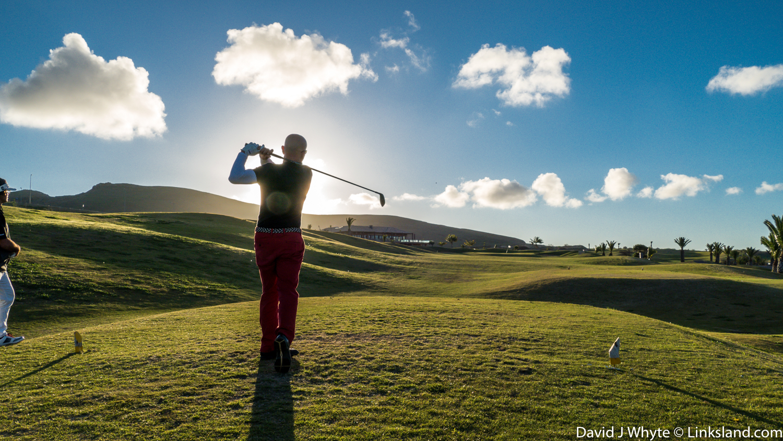 Porto Santo Golf Club © David J Whyte @ Linksland.com-7.jpg