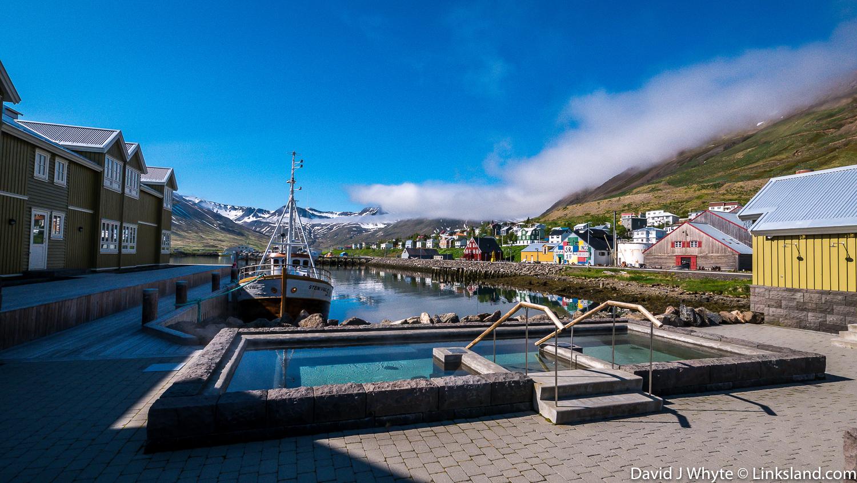 Siglo Hotel, Iceland, David J Whyte @ Linksland.com-3.jpg