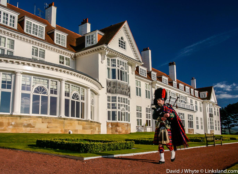 Trump Turnberry, Ailsa Course, Ayrshire, Scotland, David J Whyte @ Linksland.com-4.jpg