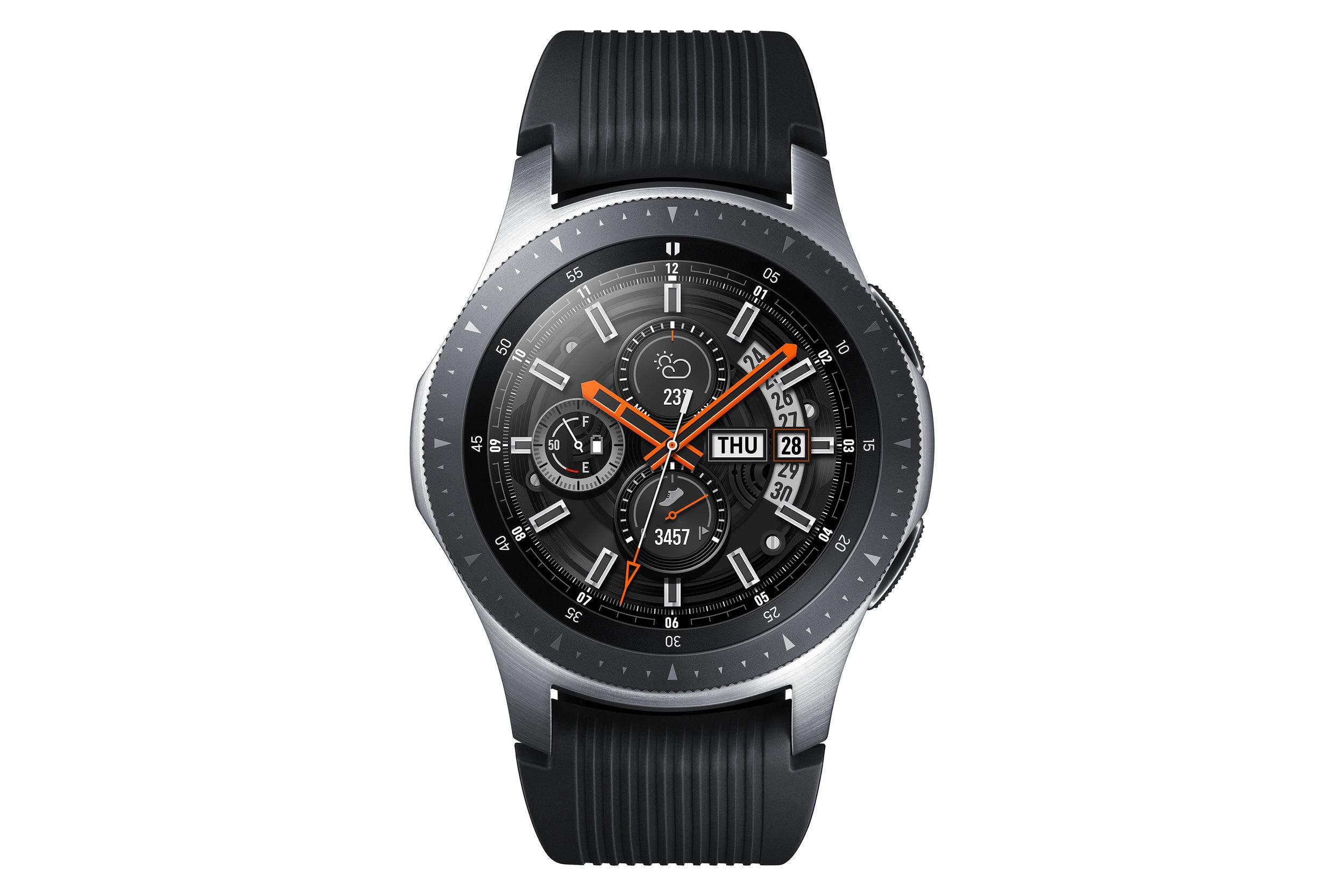 Galaxy_Watch_46mm_02.jpg