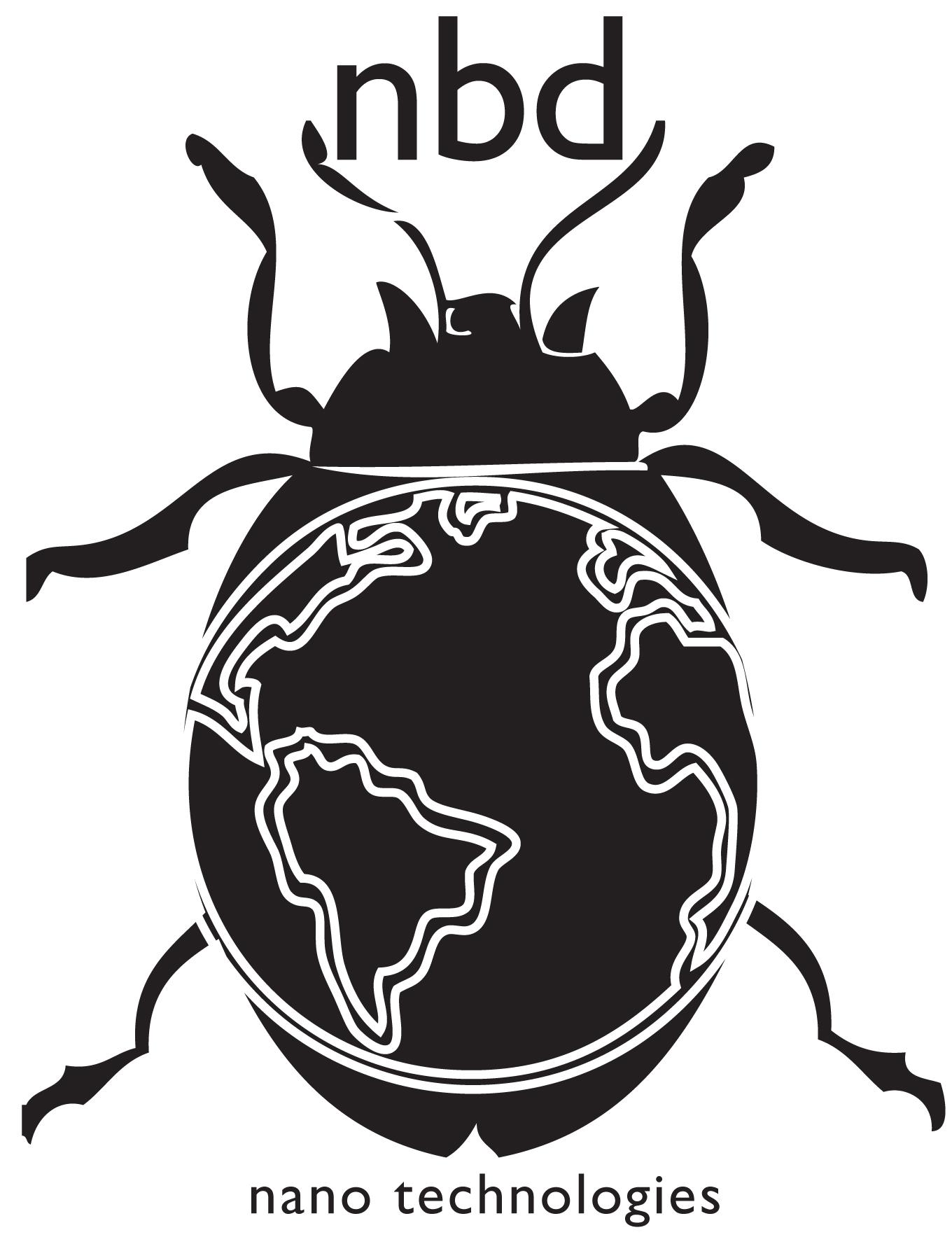 NDBbeetle logo.jpg