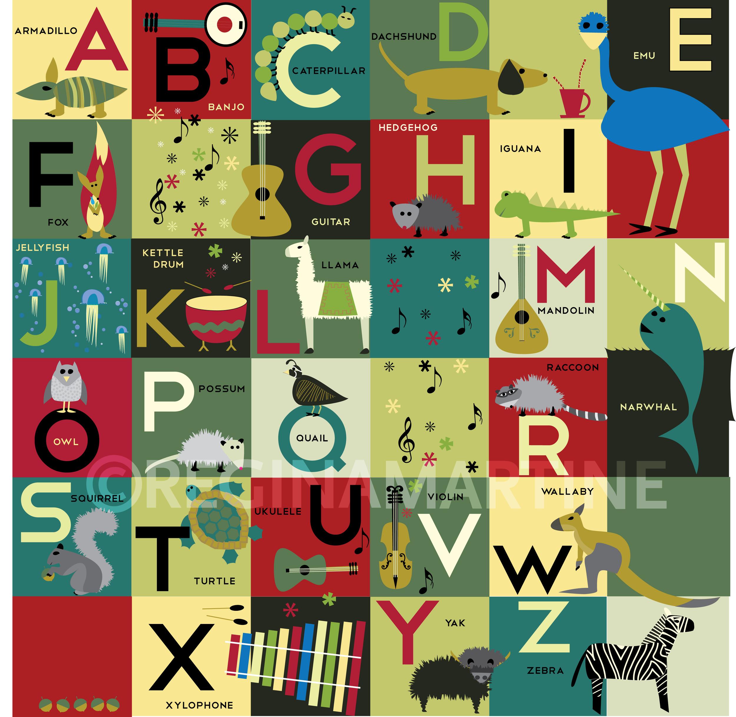 ABCs(final)watermark.jpg