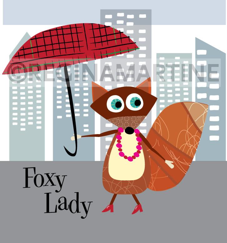 foxy2watermark.jpg