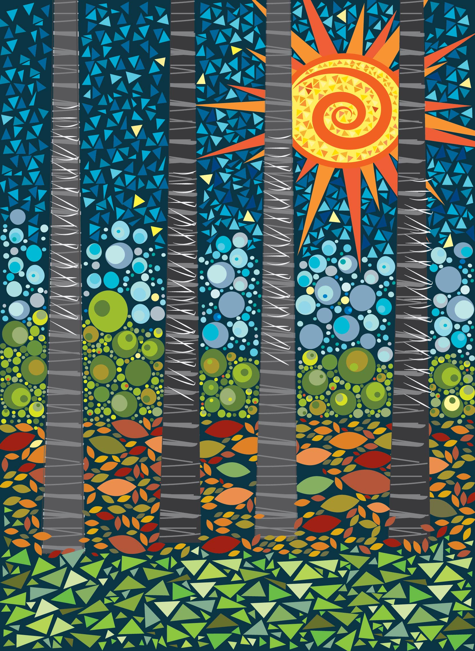 fall mosaic-01.jpg