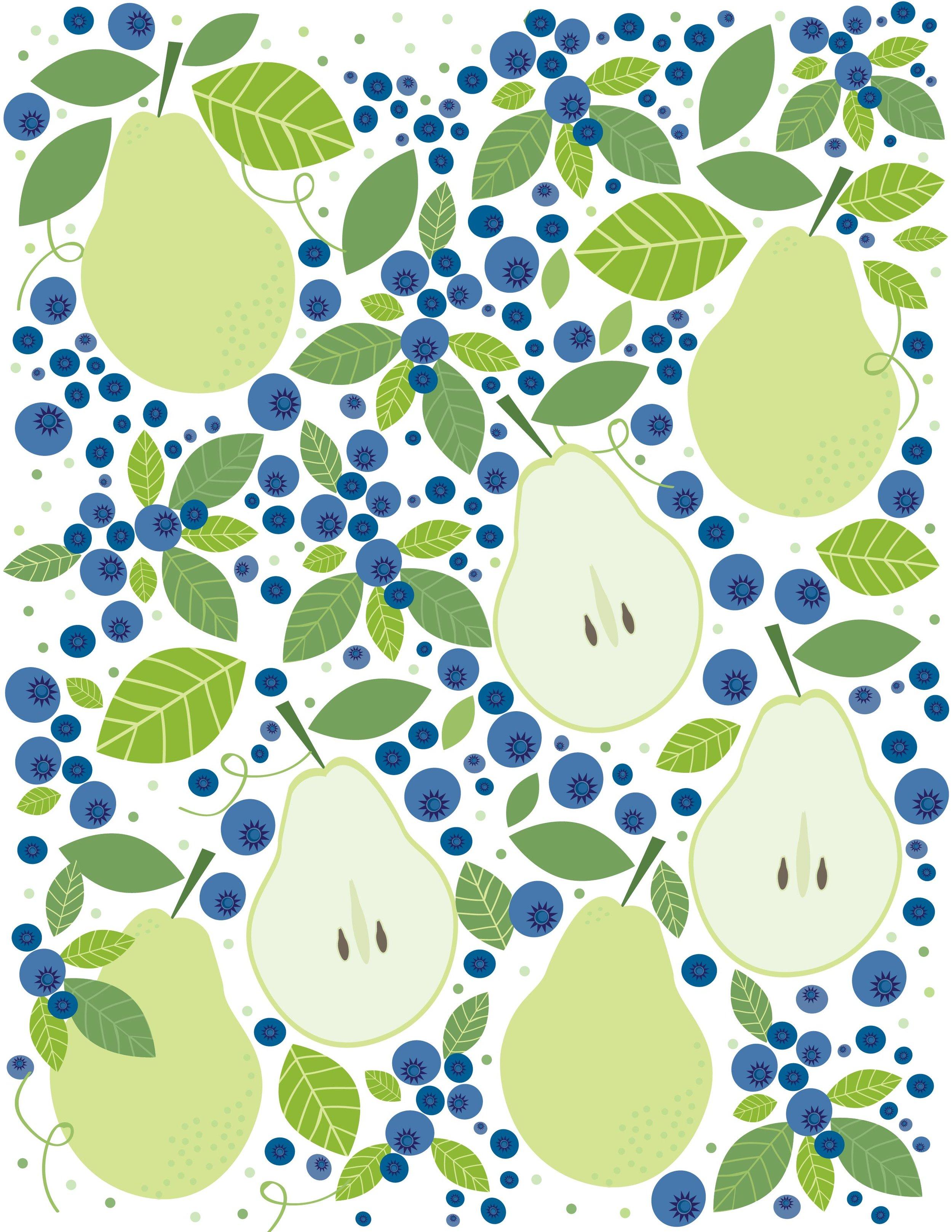 pears & blueberris-02.jpg