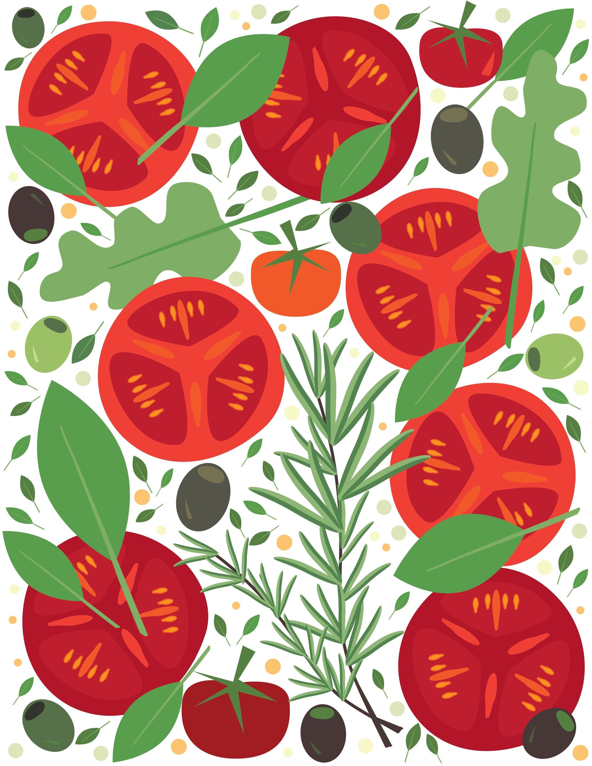 tomatoes-01.jpg