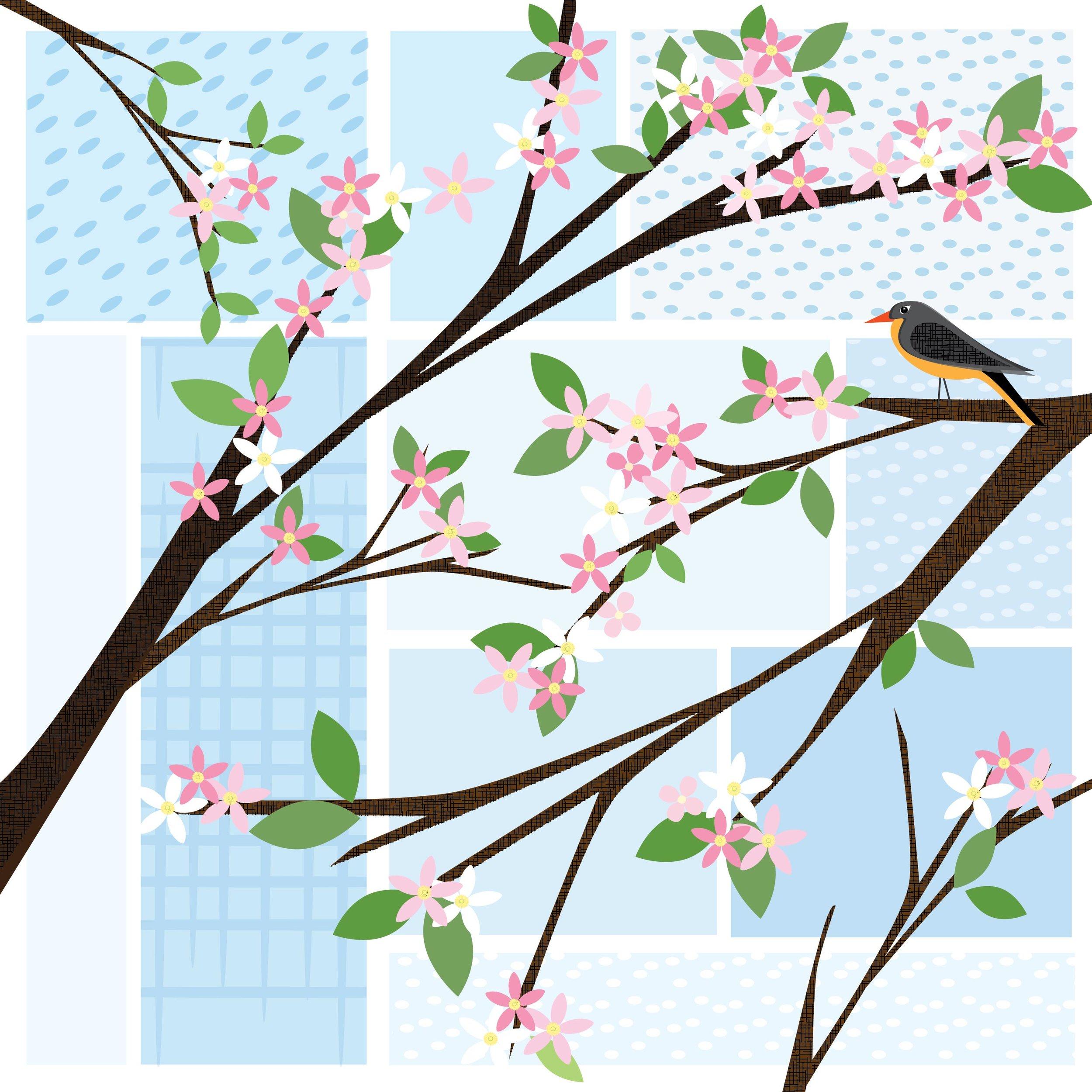springtime2-03.jpg