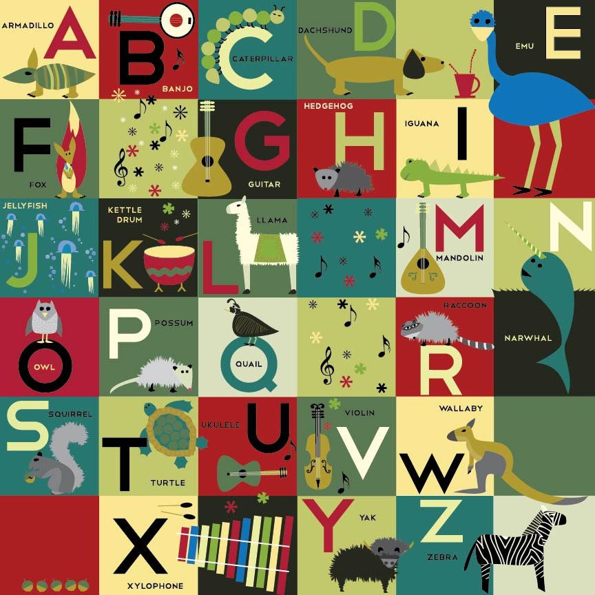 ABCs(final)-01.jpg
