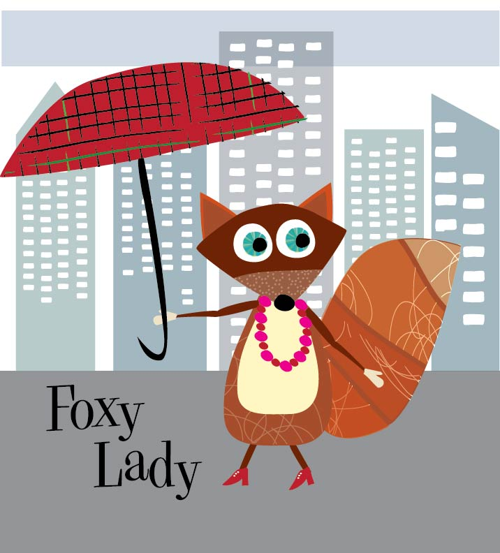 foxy2-01.jpg