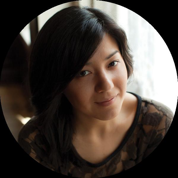 Dana Tanamachi  Designer & Letterer,Tanamachi Studio