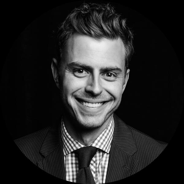 Matt Lehman  Designer & Illustrator