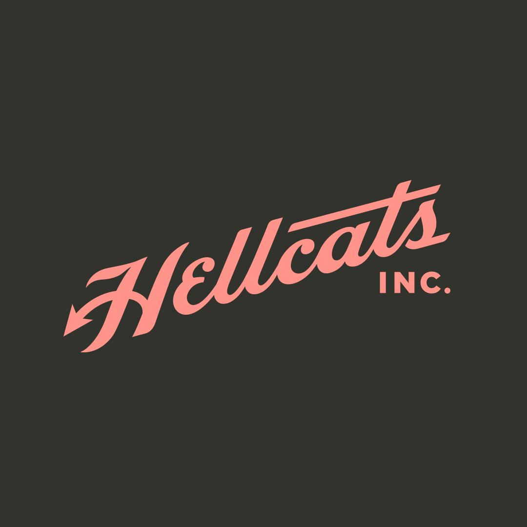vendor-hellcatsinc.png