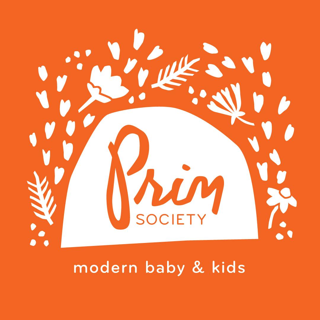 Prim Society