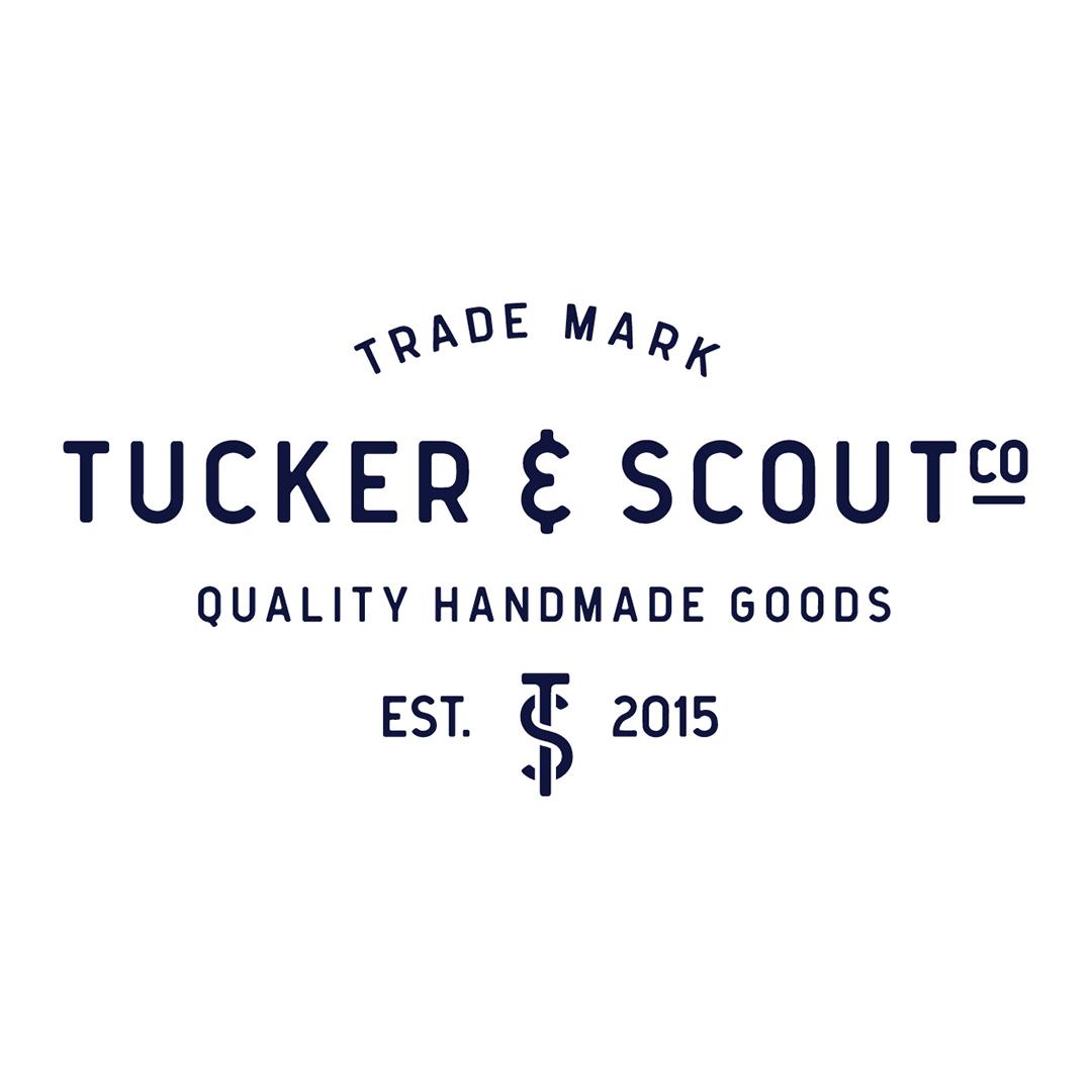Tucker & Scout