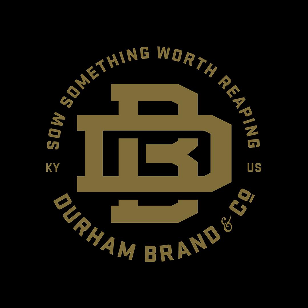 Durham Brand & Co.