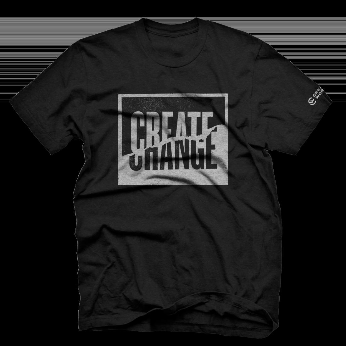 createchange-t.png