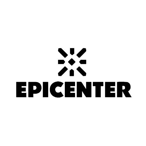 sponsor-epicenter.png