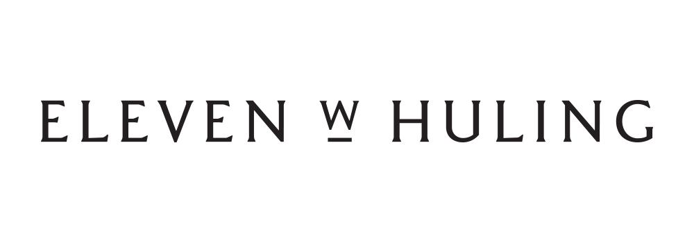 sponsor-elevenwest.png