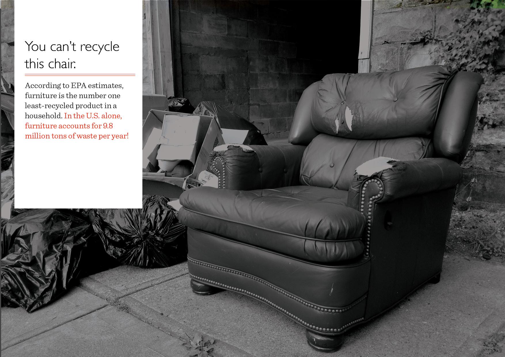 chair for portfolio.jpg