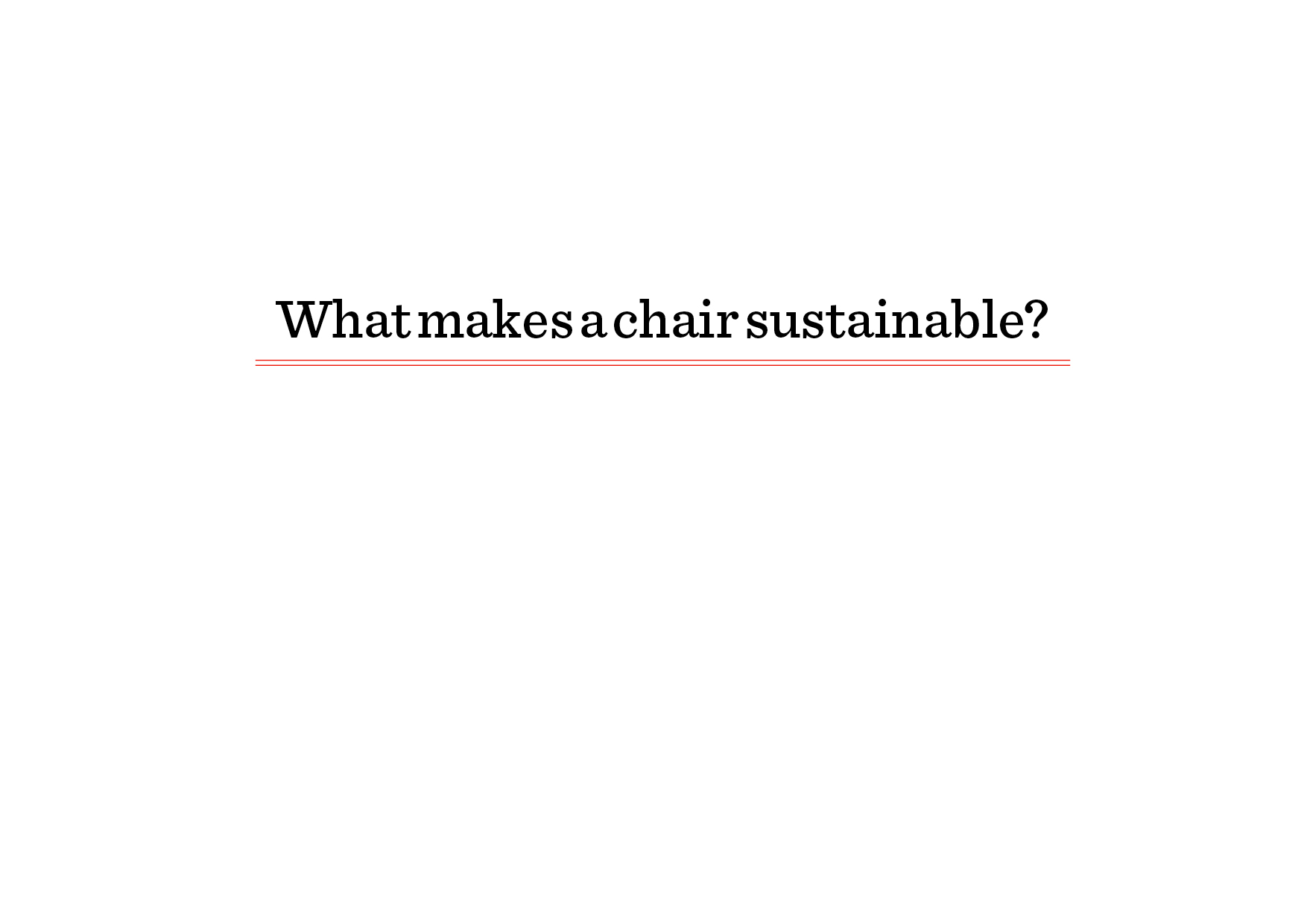 chair for portfolio2.jpg