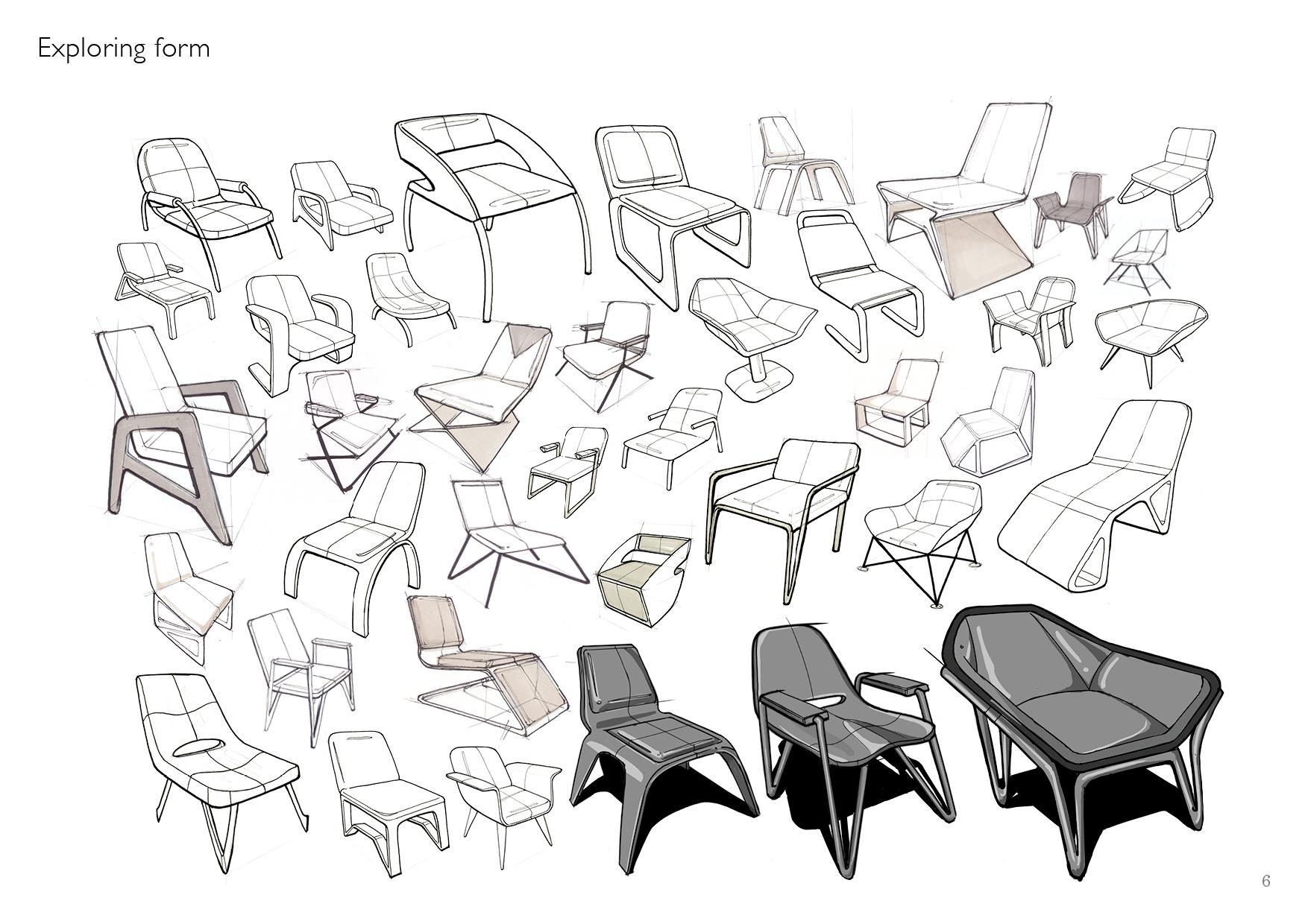 chair for portfolio6.jpg