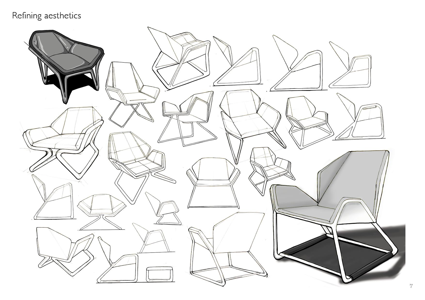 chair for portfolio7.jpg