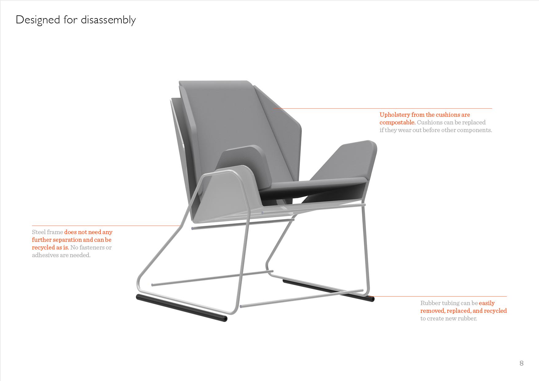 chair for portfolio8.jpg
