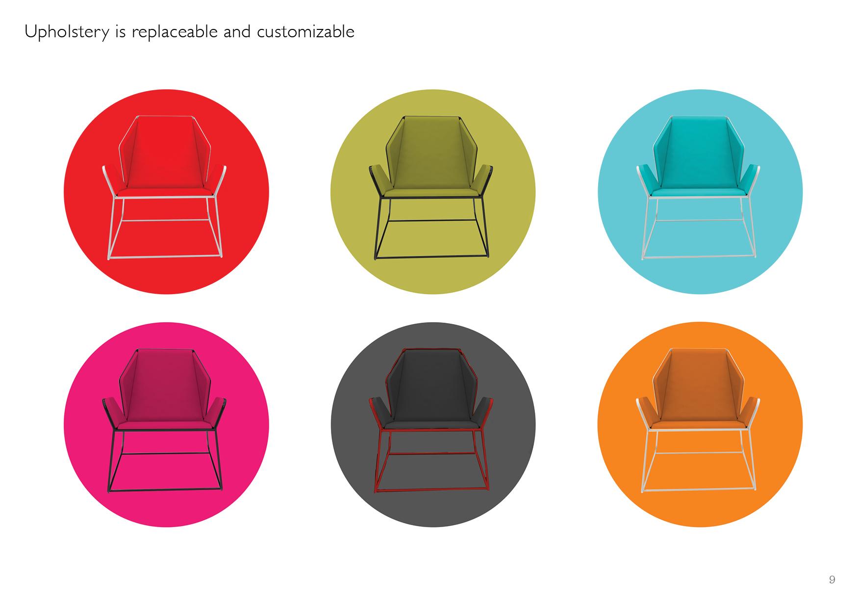 chair for portfolio9.jpg