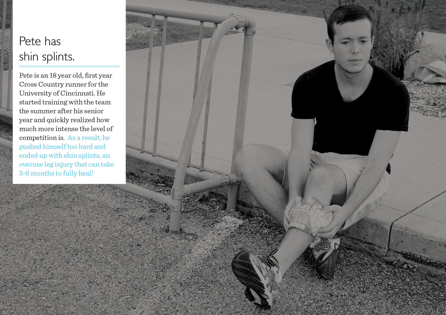 aqua jogging for website.jpg