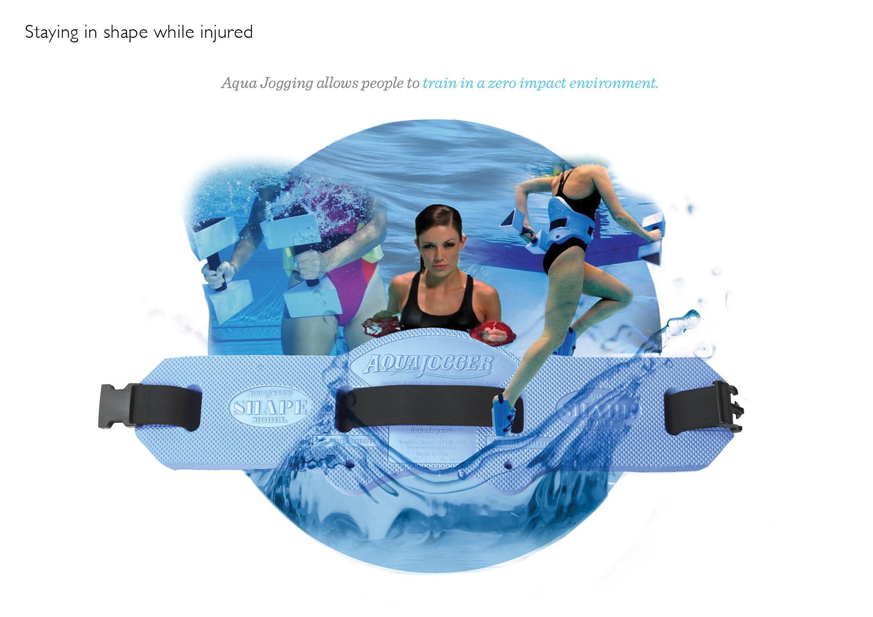 aqua jogging for website5.jpg