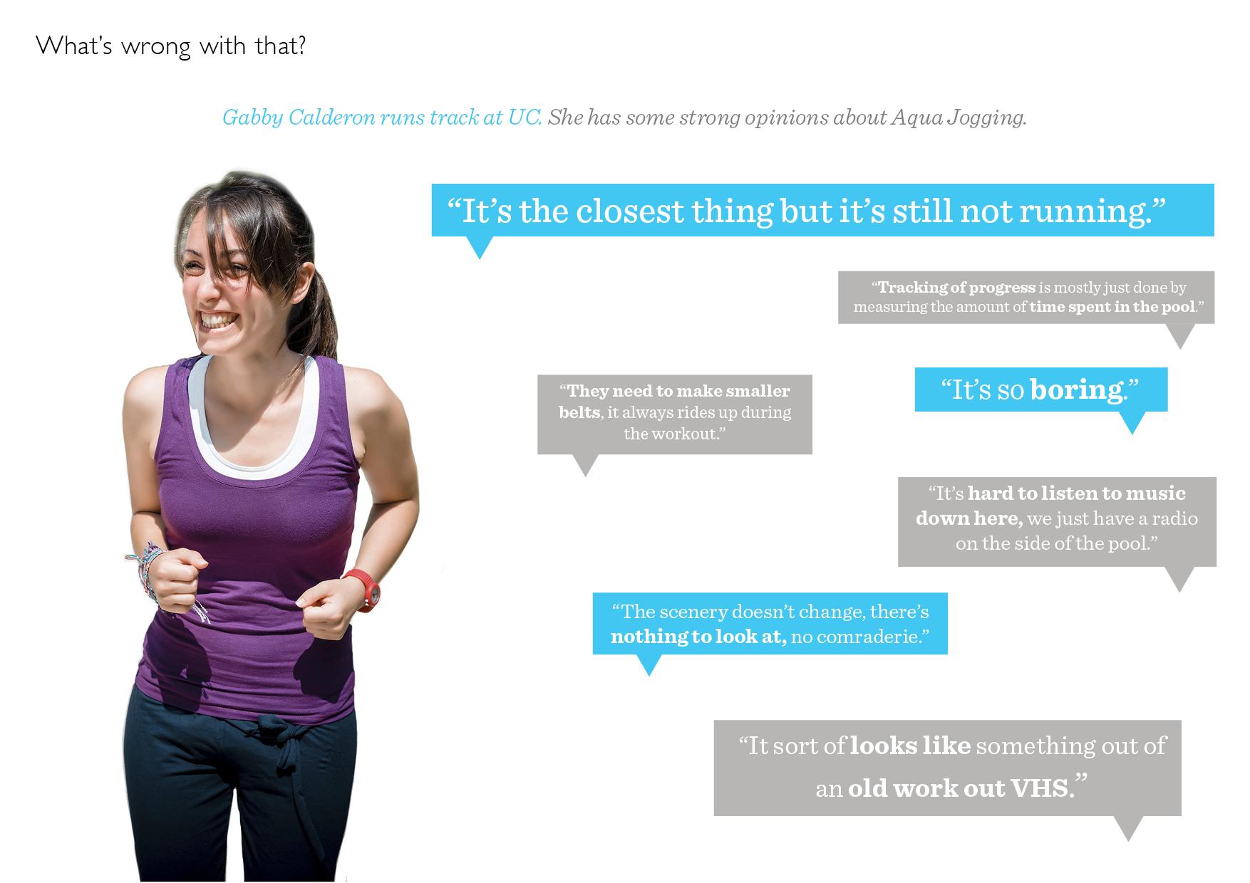 aqua jogging for website6.jpg