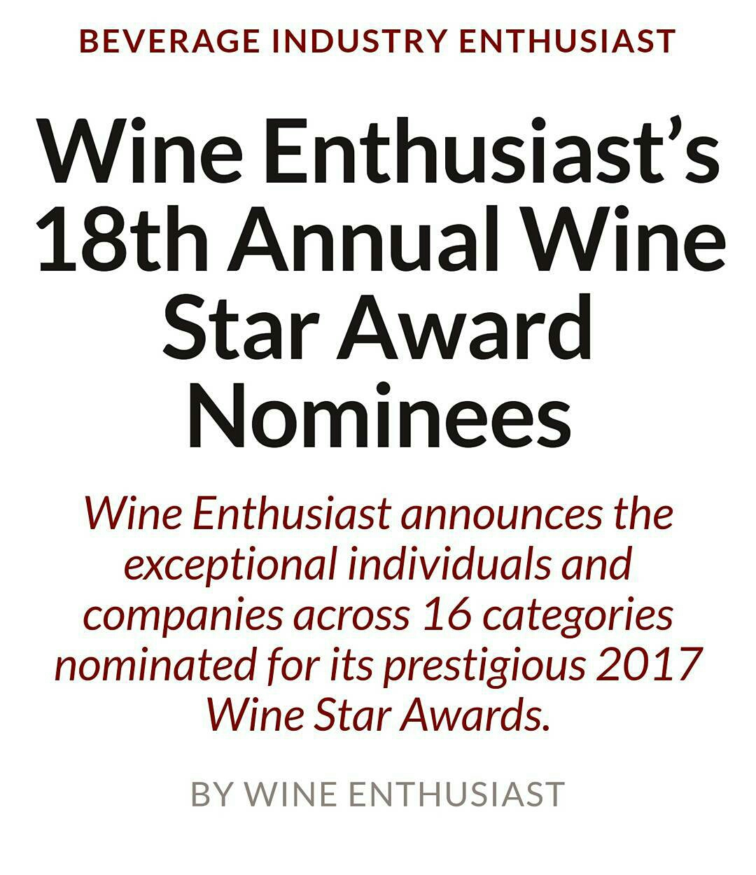 wine enthusiast.jpg