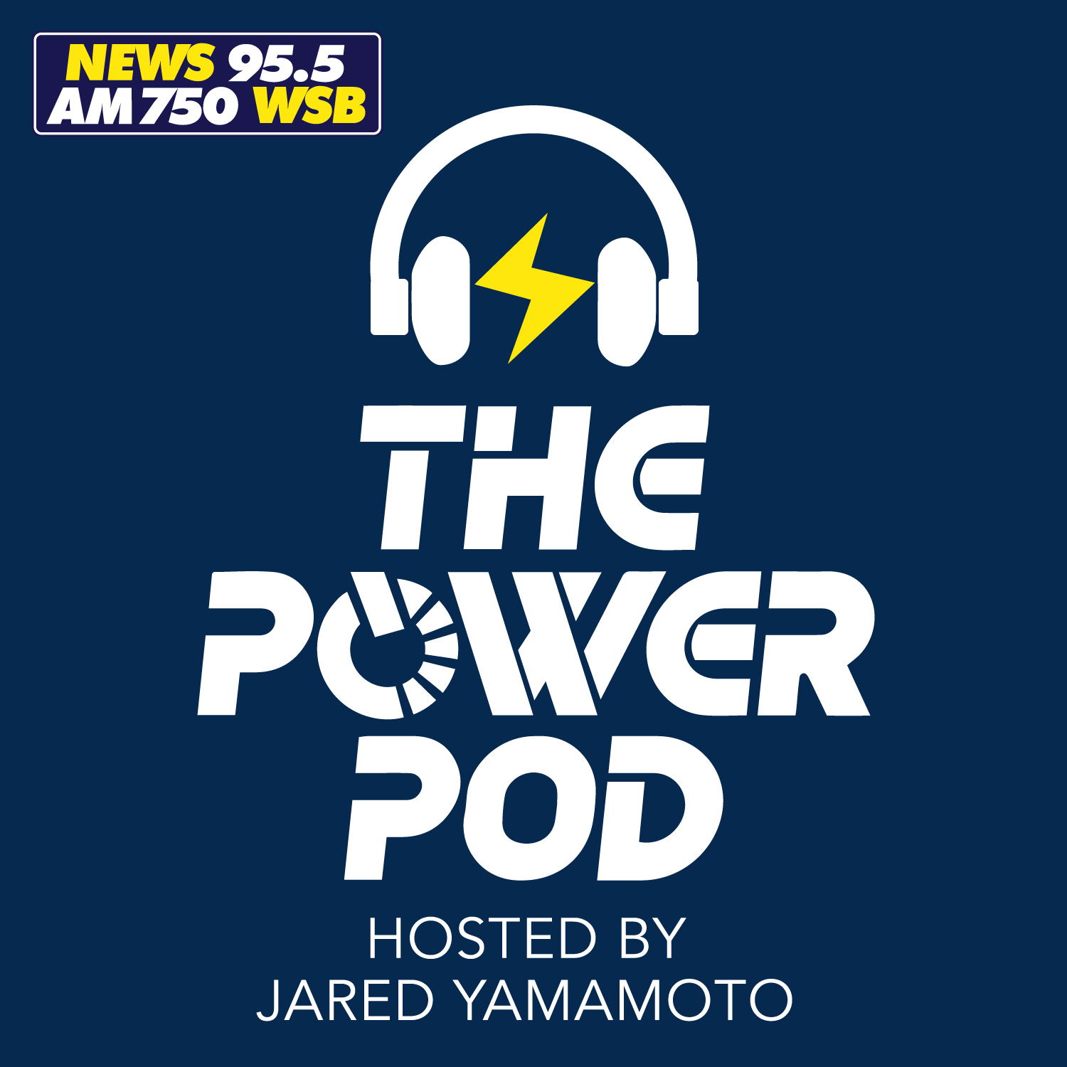 The_Power_Pod_Podcast_Jared_Yamamoto.jpeg