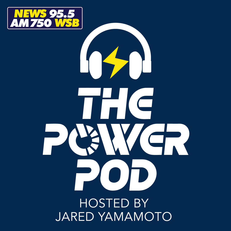 The_Power_Pod_Podcast_Jared_Yamamoto.jpeg