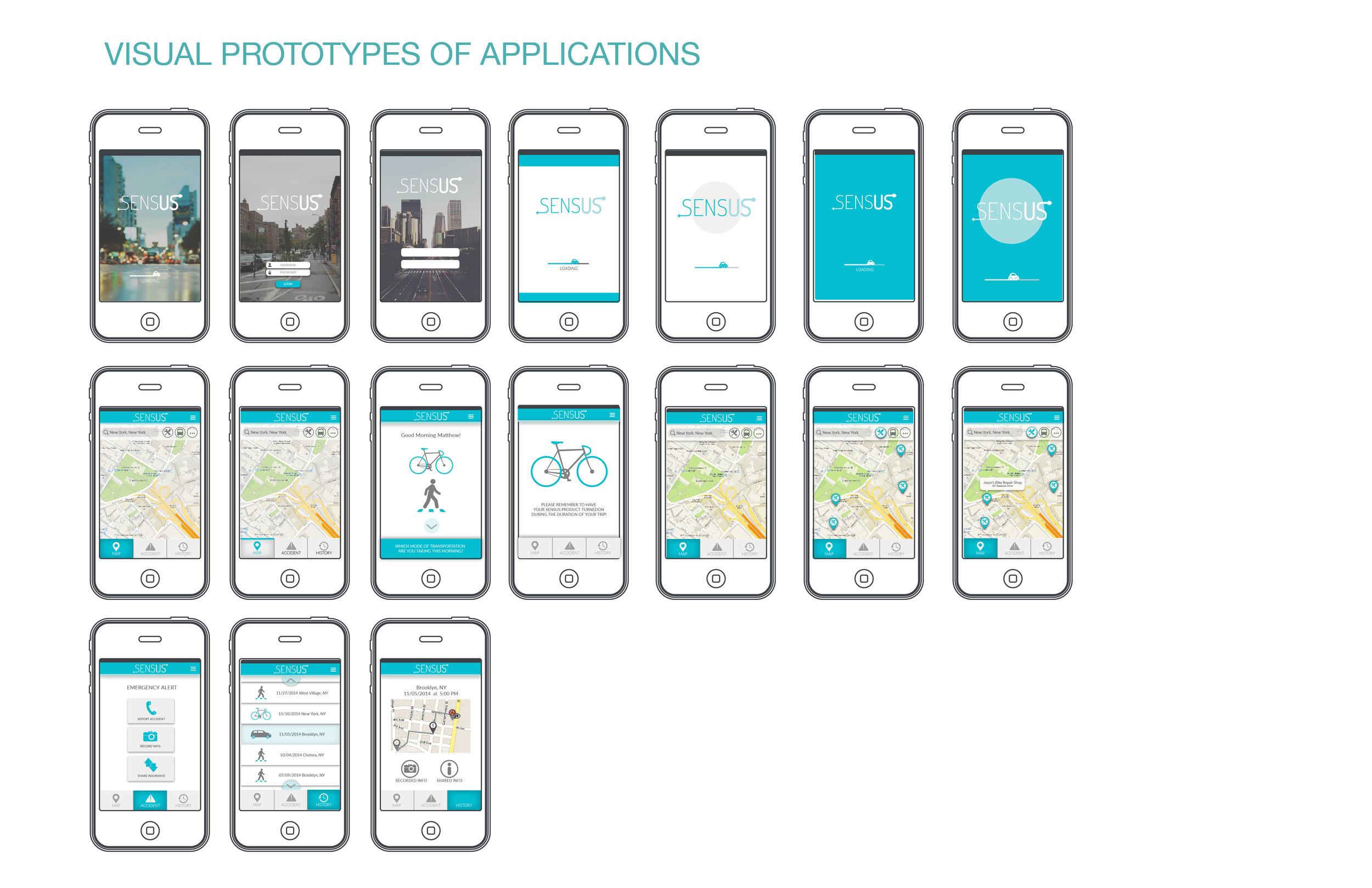 prototyping_app-01.jpg