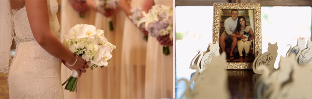 http://vonweddingfilms.com/2015/07/gaillardia-wedding-day-edit-abby-brian/    http://weddingbelleweddings.com/wedding