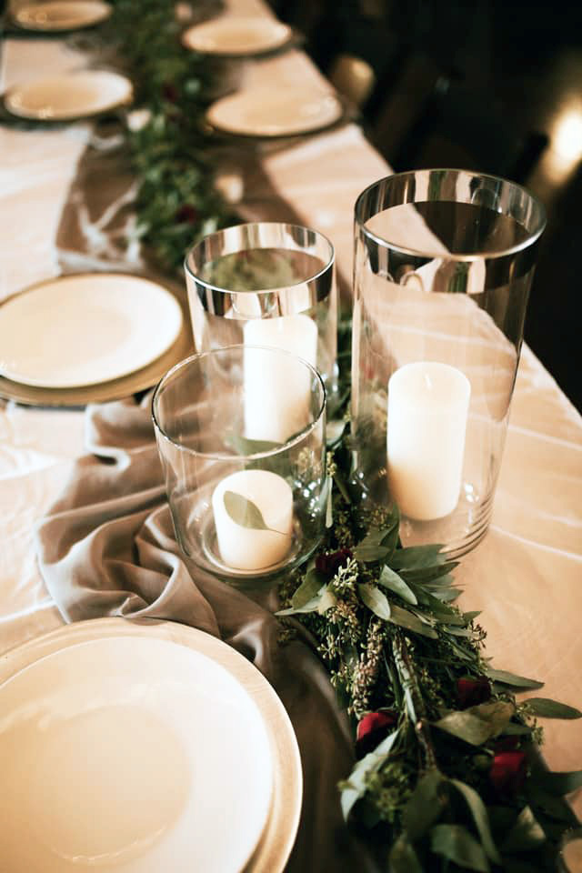 head table with candles.jpg